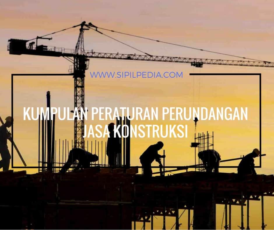 Image Result For Uu Konstruksi Terbaru