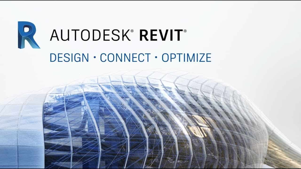 AUTODESK REVIT 2020 (x64) | Sipilpedia