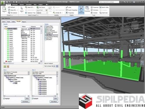 Purchase Navisworks Simulate ? - Autodesk - Cadac Store