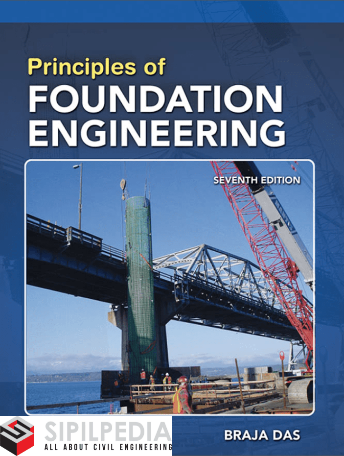 principles of foundation engineering 8th edition solution manual pdf