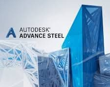X-Force Keygen for All Autodesk Products 2011 s/d 2020